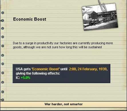 economicboos.jpg