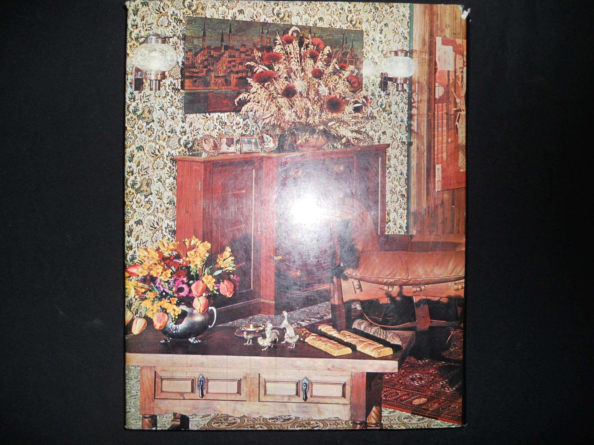 Libro d 39 antiquariato casa d 39 oro i arredamento fratelli for Ebay arredamento antiquariato