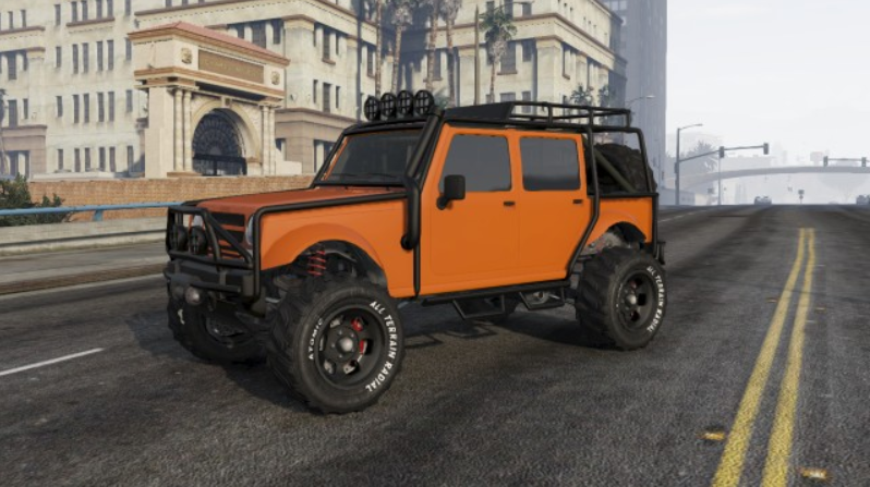 gta online how to use associate vehicle