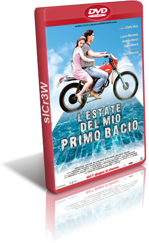L'estate del mio primo bacio (2005) DVD9 Copia 1:1 - ITA
