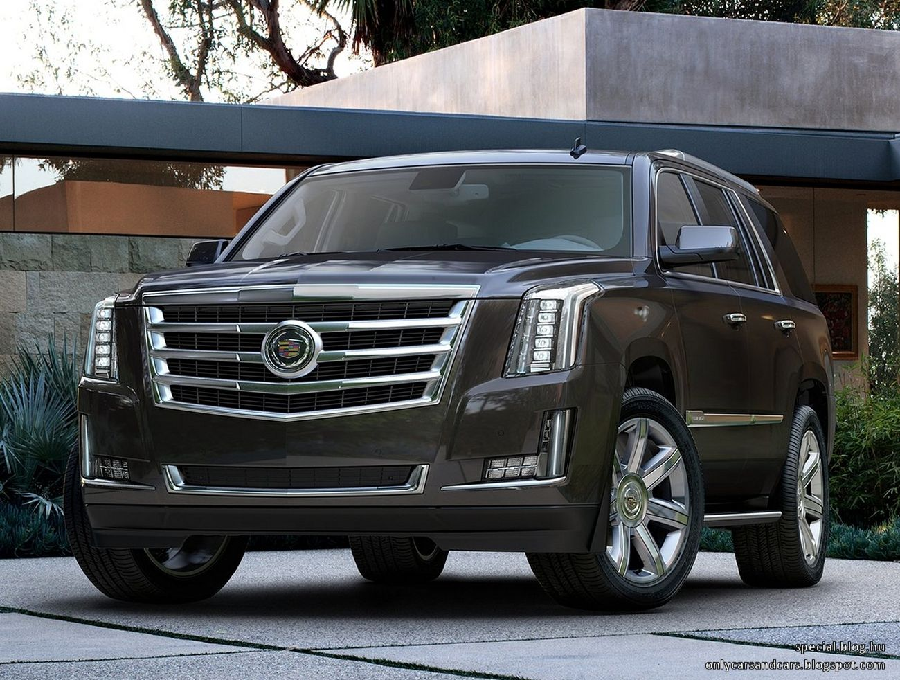 You can bookmark this page url http useddaewoocars blogspot com by 2013 12 cadillac escalade 2014 html