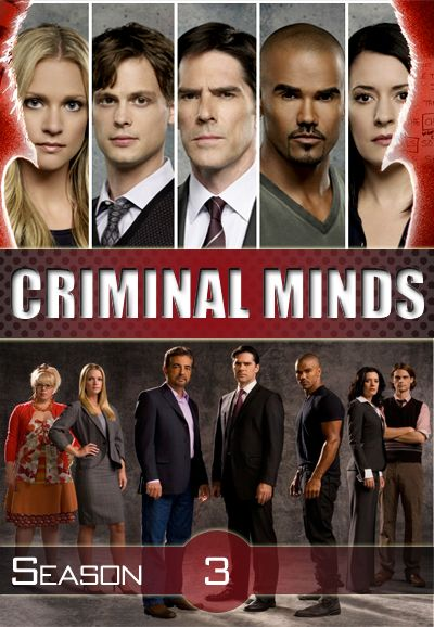 criminal minds s3e15