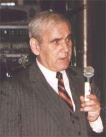 Filip Teodor