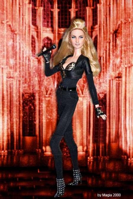 http://img837.imageshack.us/img837/738/mdollsgirl14.jpg
