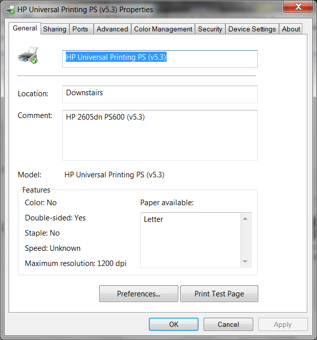 how to find my network places in windows 7