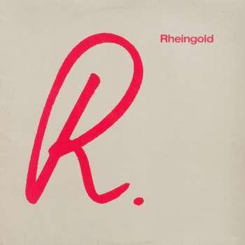 Rheingold - Distanz
