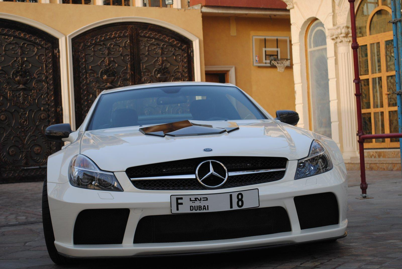 You have read this article 65 benz black series brabus car cars coupe mercedes stealth v12 white with the title mercedes benz sl 65 amg