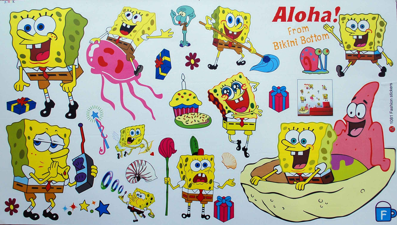 Lote 3 vinilos pegatina stickers decorativos infantiles for Pegatinas decorativas infantiles