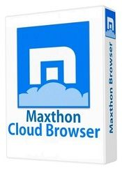 Maxthon Cloud Browser full